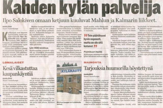 mahlun_kauppias_teksti1